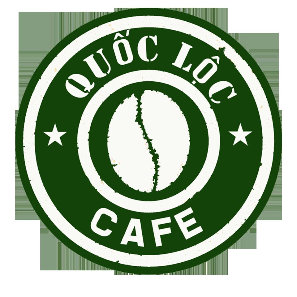Quốc Lộc Coffee